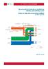 BilanEnergetique_RBC2013.PDF - application/pdf