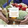 Bro_GoodFoodStrategie_NL - application/pdf