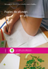 DOP_PapierCahiereEleve_NL.pdf - application/pdf