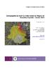 RAP_20140214_Cadastre2012.pdf - application/pdf