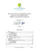 Bilan_PDE_P1_NL.pdf - application/pdf