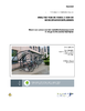 Bilan_PDE_P2_2010_NL.pdf - application/pdf