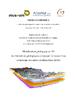 STUD_2011_hydrogeo_BXL_phase1.pdf - application/pdf