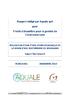 STUD_2011_hydrogeoBXL_phase2 - application/pdf