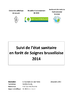 STUD_2014_SuiviEtatSanitaire_ForetSoignes - application/pdf