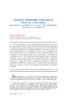 STUD_2016_economieCirculaire_OFCE - application/pdf