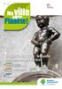 MVNP102_FR.pdf - application/pdf