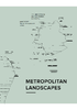 STUD_MetropolitanLandscapes_FRNL - application/pdf