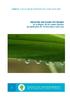RAP_201409_Annexe3_RegistreZonesProtegees.pdf - application/pdf