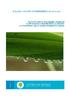RAP_201409_Bijlage3_RegisterBeschermdeGebieden.pdf - application/pdf