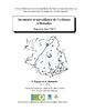 RAP_2015_InventaireAvifaune.pdf - application/pdf