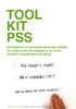 STUD_Product_Service_System_Toolkit.pdf - application/pdf