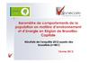 STUD_2013_Barometre_Enviro.pdf - application/pdf