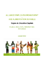 rap_aee-alim_rapport2014_fr.pdf - application/pdf