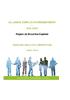 rap_aee-eau_rapport2014_fr.pdf - application/pdf