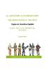 rap_aee-rd_rapport2014_fr.pdf - application/pdf