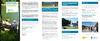 Fold_Ozone_FR - application/pdf