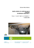 PRES_141007_SEM01_ventilation_FR.pdf - application/pdf
