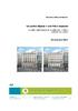 PRES_141120_SEM03_PEB_FR.pdf - application/pdf
