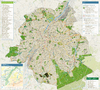 MAP_BxlVilleVerte_NL - application/pdf