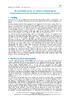 Natuur_15.pdf - application/pdf