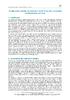 FD_15_Nature - application/pdf