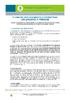 IF_Mob_2013_teletravailFR.pdf - application/pdf