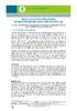 IF_Mob_2013_teletravailNL.pdf - application/pdf