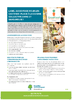 Plaquette_cantine_GoodFood_2016_FR - application/pdf