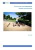 DE_PACE_FR.pdf - application/pdf