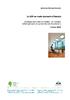 PRES_150305_SEM06_Eclairage_FR.pdf - application/pdf