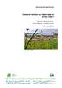 PRES_150327_SEM07_ToituresPlates_FR.pdf - application/pdf