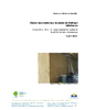 PRES_150605_SEM08_MateriauxFinitions_FR.pdf - application/pdf