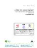 PRES_151120_SEM10_PEB_FR.pdf - application/pdf