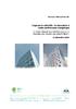 PRES_151211_SEM11_RenoLogColl_FR.pdf - application/pdf