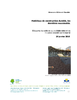 PRES_160129_SEM12_MateriauxDurable_FR.pdf - application/pdf