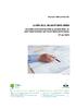 PRES_160527_Sem15_PEB2015_FR.pdf - application/pdf