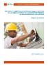 STUD_20140917_METIERS_CD_FR.pdf - application/pdf