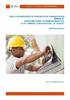 STUD_20140917_METIERS_CD_NL.pdf - application/pdf