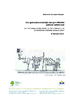 PRES_150206_SEM05_gebrVriendEfficiëntGeb_NL_light.pdf - application/pdf