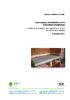 PRES_151009_SEM09_Acoustique_FR_Light.pdf - application/pdf