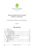 Bilan_PDE_P1_2007_FR.pdf - application/pdf