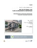 Bilan_PDE_P2_2010_FR.pdf - application/pdf