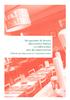 RAP_2013_RecupSupermarFR.PDF - application/pdf