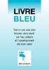 Eau_LivreBleu.PDF - application/pdf