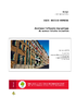 090522_vademecum_hotels_fr_.PDF - application/pdf