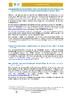 IF_Dechet_CollecteurTransporteur_NL.pdf - application/pdf