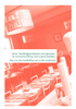 RAP_2013_RecupSupermarNL.PDF - application/pdf