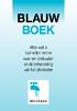 Water_Blauwboek.PDF - application/pdf