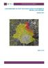 RAP_20160623_CadastreBtAv2014_final.pdf - application/pdf
